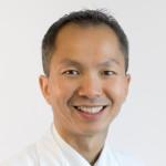 Dr. Ngoc Van Tran, DO