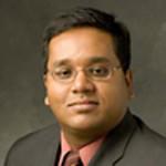 Sathyanarayan Sudhanthar