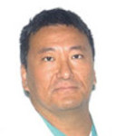 Dr. Kwang Il Suh, MD