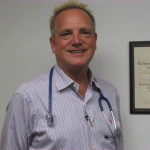 Dr. William Andrew Kostun, MD