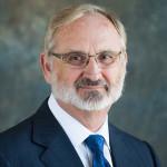 Dr. Charles Vincent Phillips, MD