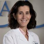 Dr. Jacqueline Nina Gutmann, MD