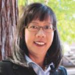 Dr. Ka Ling Karin Ling Cheung, MD