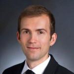 Dr. Evan Michael Sirc, MD