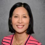 Dr. Sandy Tsao Wei Oesterreicher, MD