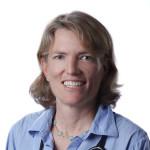 Dr. Kimberly Ann White, MD