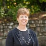 Dr. Marie Leslie Malinchak, MD