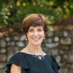 Dr. Nina Keeley Sweeney, MD