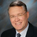Dr. Michael Caran Brophy, MD