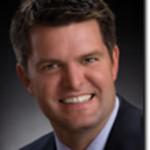 Dr. Chad Michael Nedrud, MD