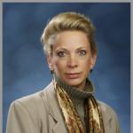 Dr. Jill Quirin Vecchio, MD