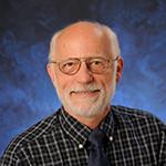 Dr. Thomas Leonard Clark, MD