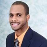 Dr. Reo Malachi Peniston, MD