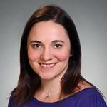 Dr. Julianne Viola, MD