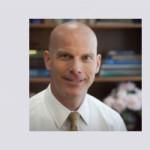 Dr. David Lynn German, DO