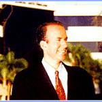 Eric Rothchild