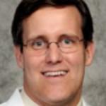 Dr. Douglas Bert Shellhorn, MD