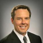 Dr. Kevin Vincent Kelly, MD