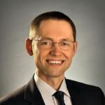 Dr. Dmitry Sergeevich Ruban, MD