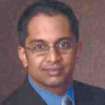 Dr. Adarsh Kanchanbhai Patel, MD