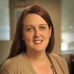 Dr. Kristen Marie Ufferman, MD