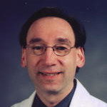 Dr. Mitchell Irvin Conn, MD