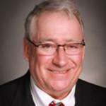 Dr. George Lee Kistler, MD