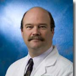 Dr. Christopher James Dewald, MD