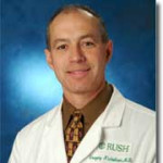 Dr. Gregory Powell Nicholson, MD