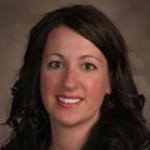Dr. Tiona Jill Langton, DO