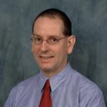 Dr. Robin Lee Pendleton, MD