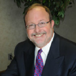 Dr. Charles King Dabbs, MD