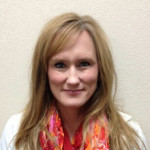 Dr. Jennifer White Johnson, MD