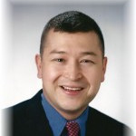 Dr. Isaac Gomez-Avraham, MD