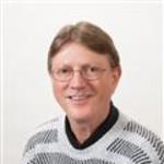 Dr. Samuel Joseph Kasberg, MD