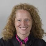 Dr. Heidi J Root, MD