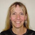 Dr. Melissa Anne Stapp, MD