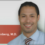 Dr. Benjamin Menasheh Weinberg, MD