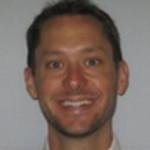 Dr. Joel Daniel Larma, MD
