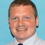 Dr. Jacob Peter Ludwig, MD