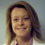 Dr. Karen M Weber, DO