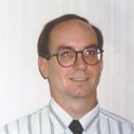 Dr. Robert Harrison Landry, MD