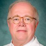 Dr. Edward Gray Hill, MD
