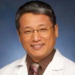 Dr. Dai-Yuan Wang, MD