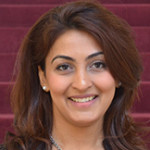 Dr. Asma Saleem, MD