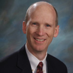 Dr. Joel Tracy Dall, MD