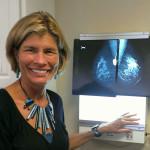 Dr. Sandra Beth Schultz, MD