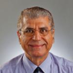 Dr. Ali D Jassim, MD
