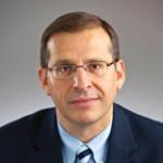 Dr. Ammar Alzoubi, MD