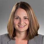 Dr. Amy N Sanford, MD